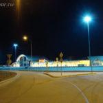 """Торговый комплекс """"Северный Молл"""""""